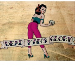 dead man&#039;s glory